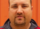 Coach Watkins has left Eastland for Glen Rose